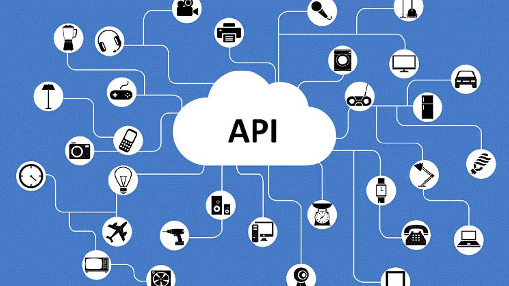 COVID19 DATA ACCESS WEB API